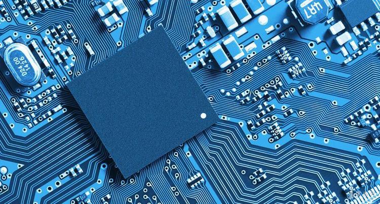 墨尔本大学计算机科学与软件专业如何?