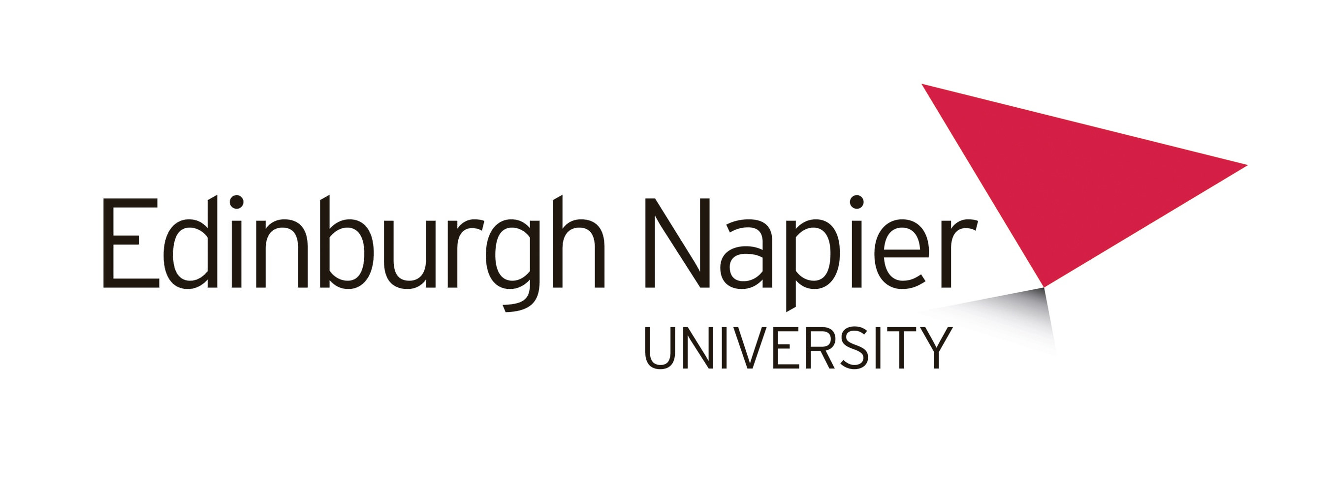 爱丁堡龙比亚大学回国认可度高吗?
