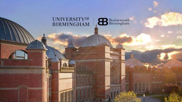 伯明翰大学强势专业介绍:选它们认可度高