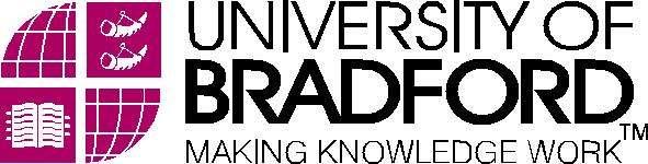 布拉德福德大学本科与硕士申请条件