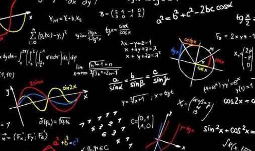 澳洲数学专业院校排名:哪个是你的菜?