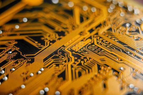 澳国立微电子专业本科硕士申请条件