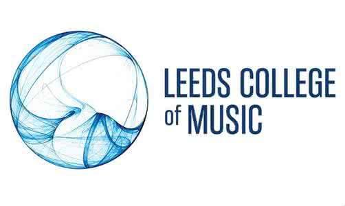 英国利兹音乐学院音乐专业本科申请条件