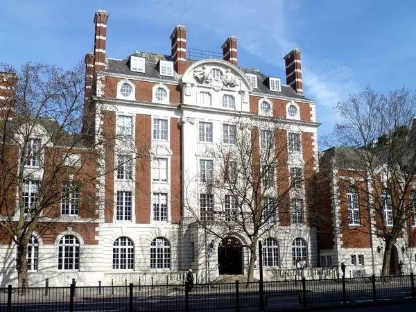 英国皇家音乐学院音乐专业本科申请条件