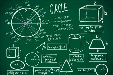 澳洲国立大学研究生数学专业