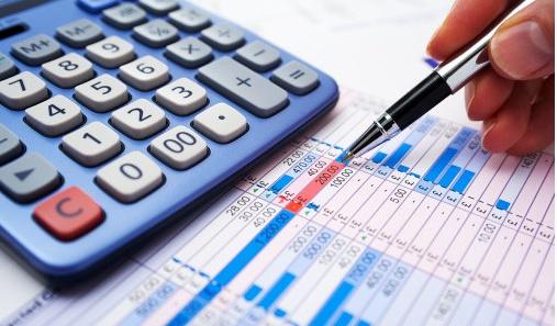 澳洲国立大学研究生会计专业:跨专业也可申请