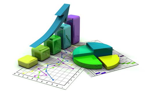澳洲国立大学研究生应用统计学专业好吗?