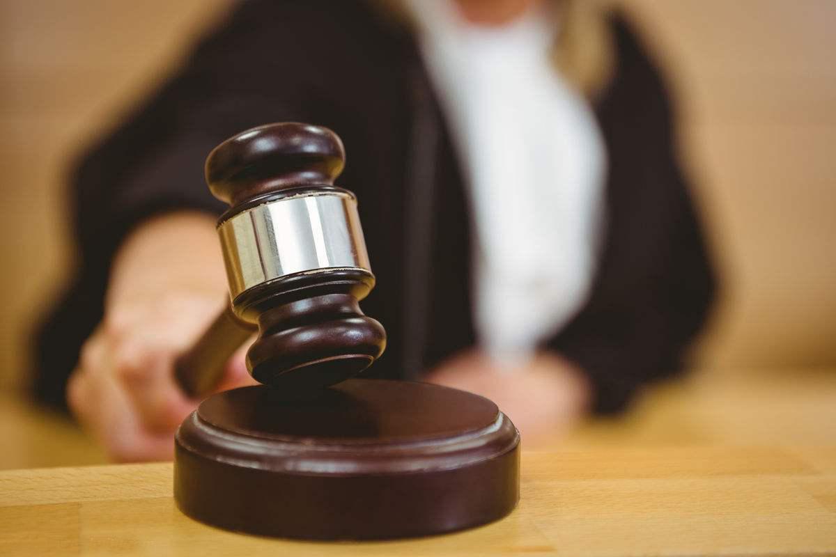 澳洲国立大学法律研究生专业:强者的选择