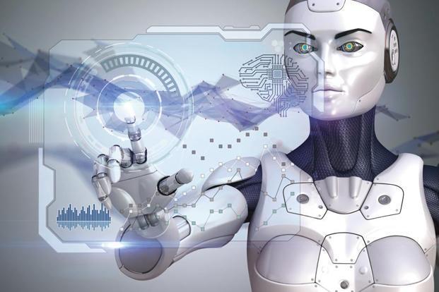 澳洲国立大学人工智能研究生专业:工作前景极优