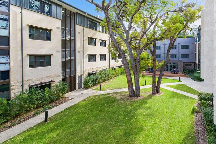西澳大学教育专业认可度高吗?申请要求是?