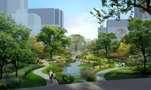西澳大学城市设计研究生核心课程与入学要求
