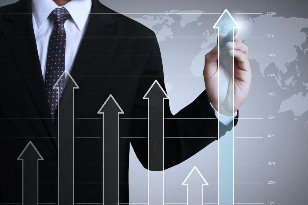 西澳大学市场营销专业你了解多少?