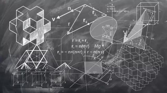 西澳大学研究生数学专业本科入学要求