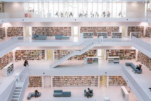 西澳大学建筑研究生专业必修课与申请要求