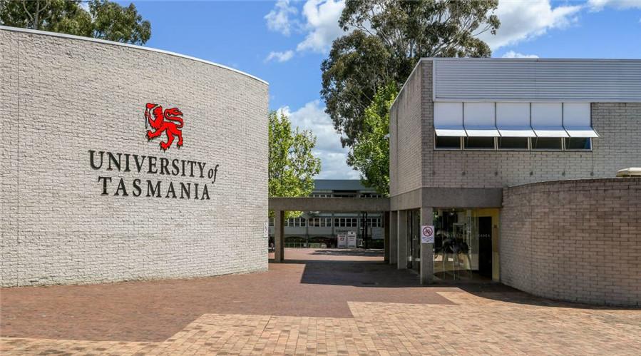 澳洲塔斯马尼亚大学研究生申请跨专业,你可以选择这些