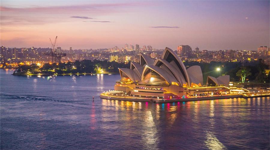 关于澳洲,没去之前我们容易产生哪些误解?