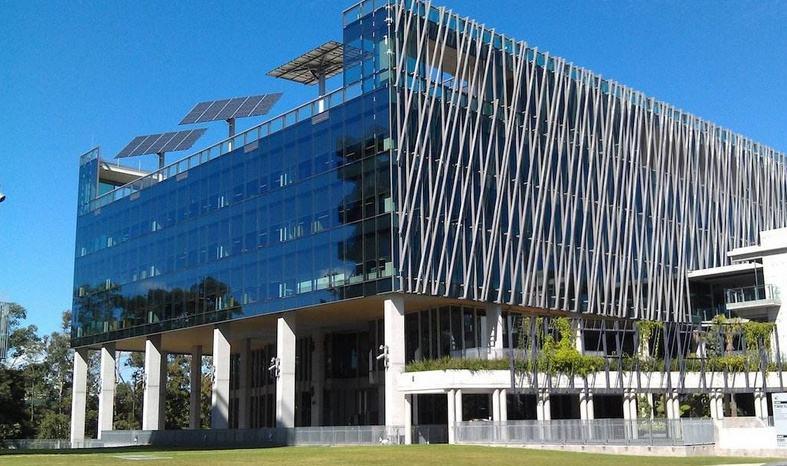 2020昆士兰科技大学研究生专业推荐