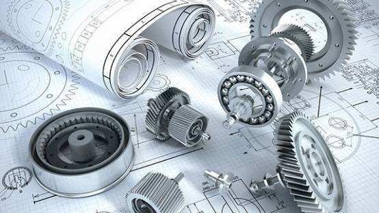 澳洲国立大学研究生机械工程专业入学要求是?