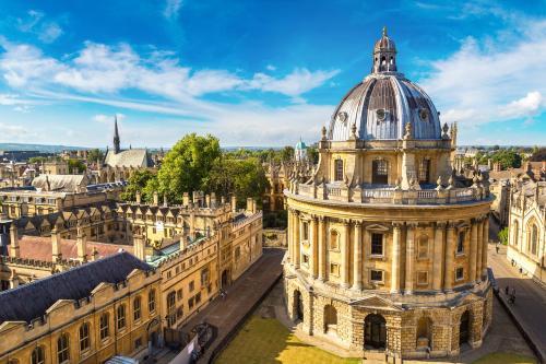 2020年英国研究生留学申请材料准备