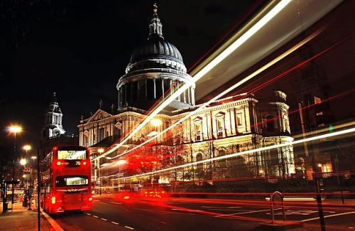 专科生如何申请英国留学研究生?