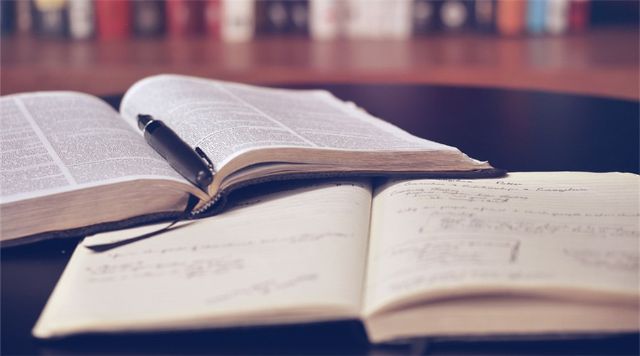 #2019开学季# 入读英国大学后,如何提高GPA?如何找到高质量的当地实习?