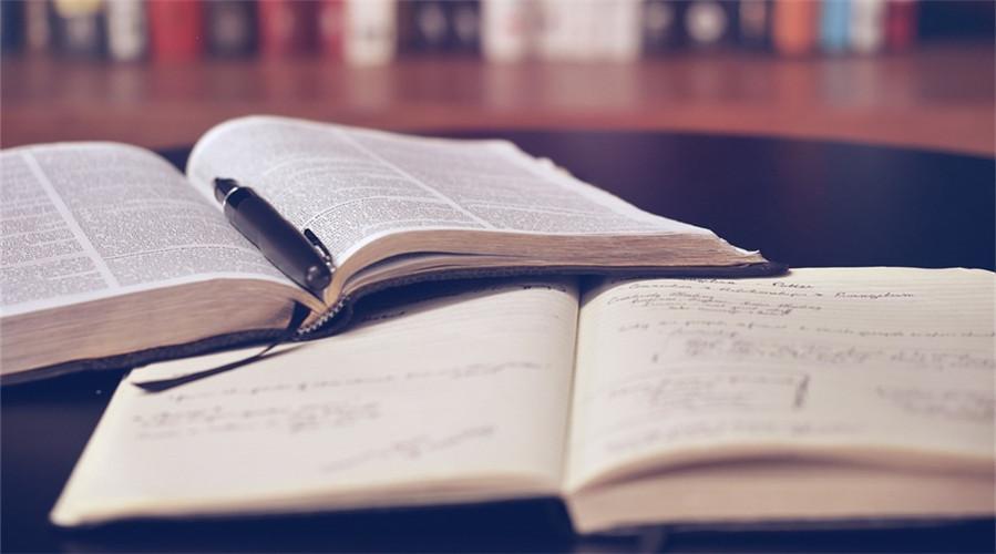 #2019开学季# 入读澳洲大学后,如何提高GPA?如何找到高质量的当地实习?
