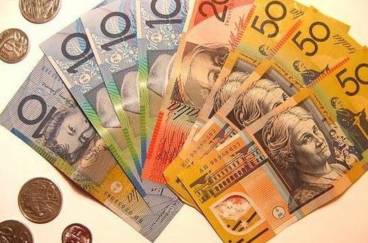 【干货】澳大利亚金融研究生学费及生活费用详情