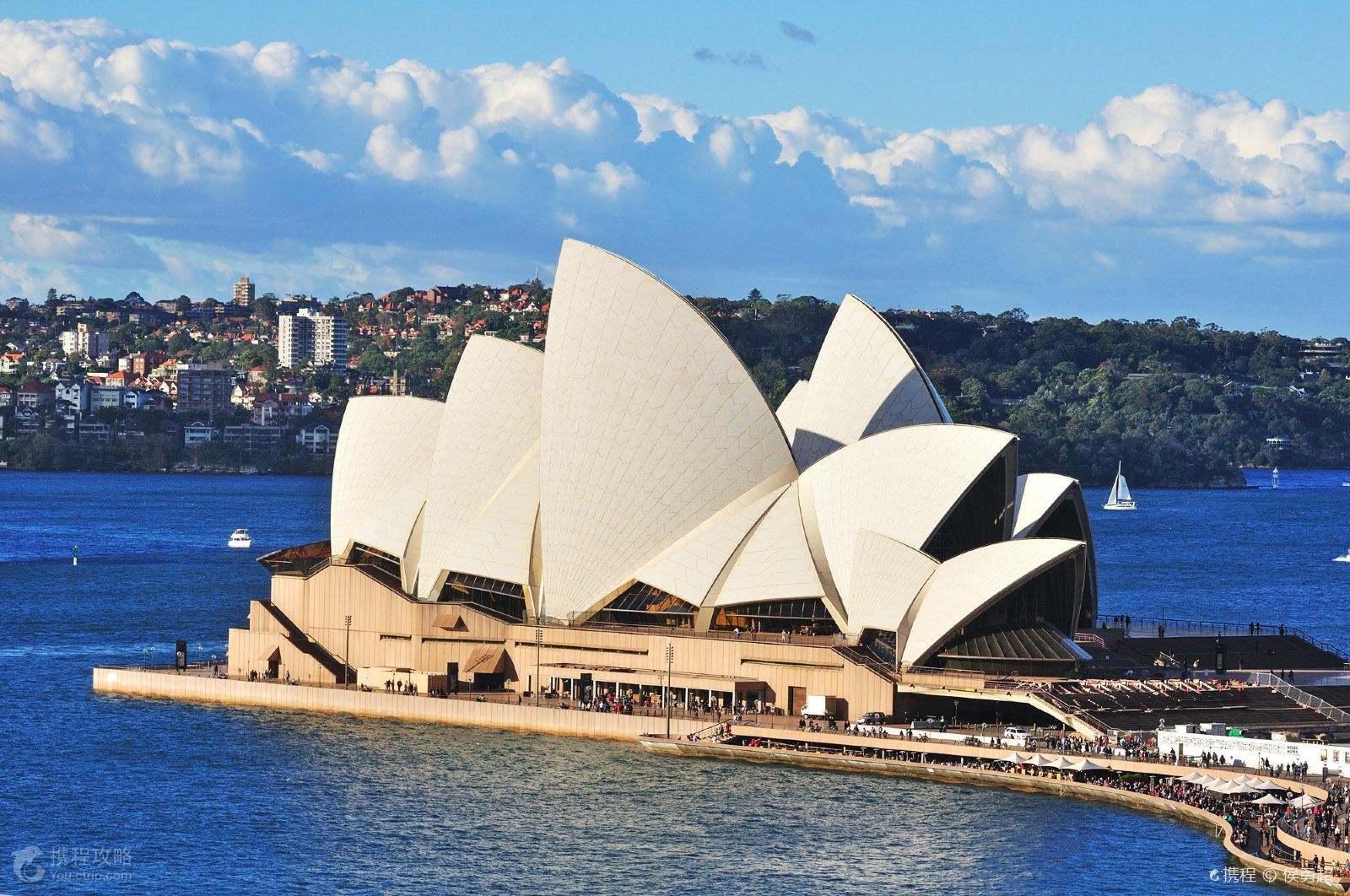 澳大利亚留学研究生一年多少人民币?
