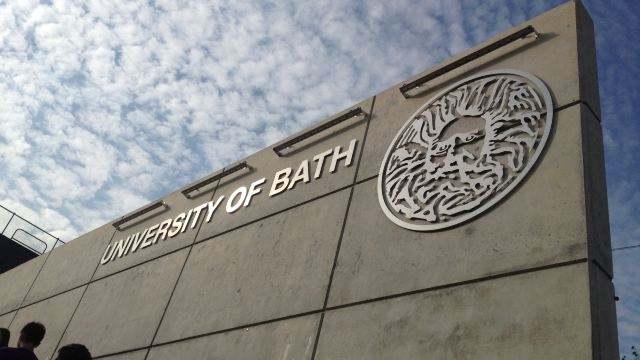 巴斯大学研究生一般几年毕业?一年制居多