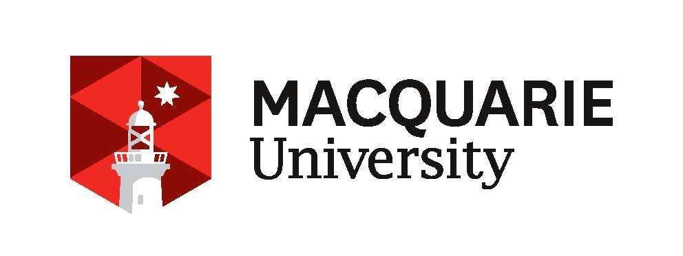 麦考瑞大学研究生留学费用及相关专业设置