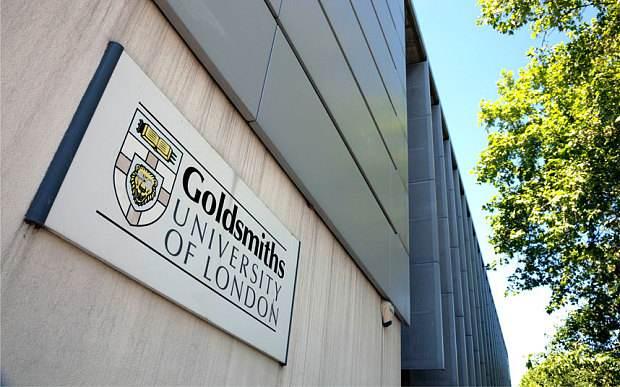 伦敦大学金史密斯学申请条件与优势专业