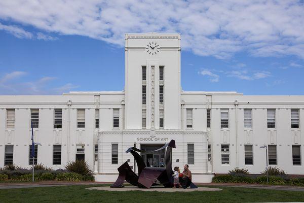 澳国立大学教育专业本科入学要求