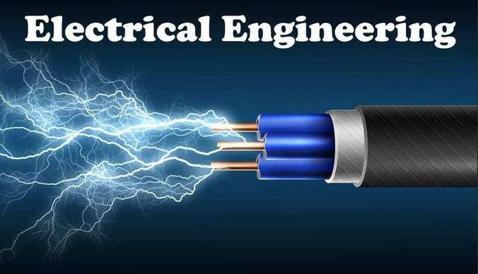 西悉尼大学电气工程本科好吗?难申请吗?