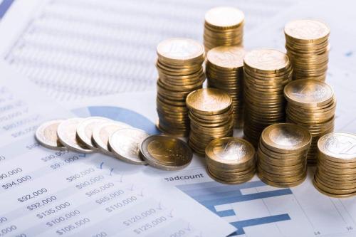 西澳大学金融专业研究生项目介绍