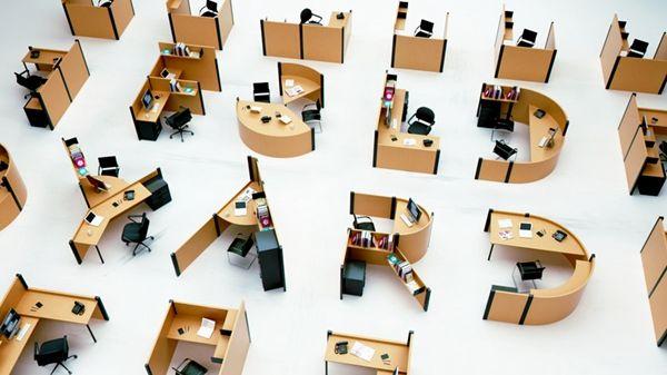 新南威尔士大学设计研究生申请有哪些具体要求?