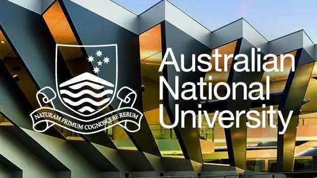 申请澳洲国立大学研究生条件难吗?