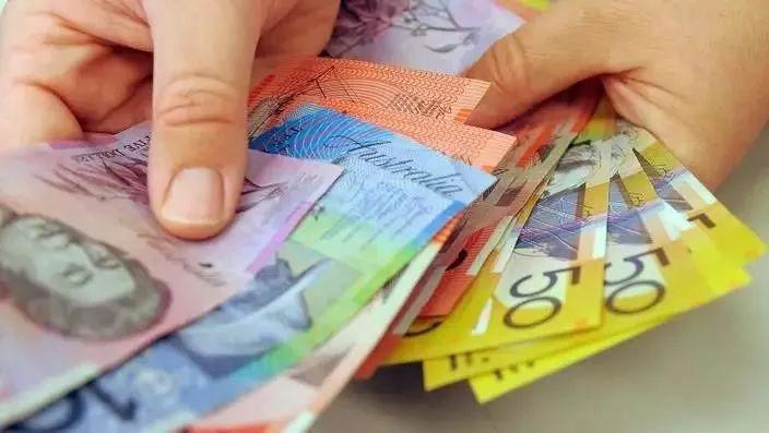 澳洲各大城市热门专业薪资大起底!最高72万,看看你的专业钱景如何?