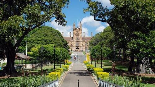 墨尔本大学本科留学要满足什么条件?