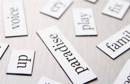 本科语言类专业英国留学可以选择哪些专业?