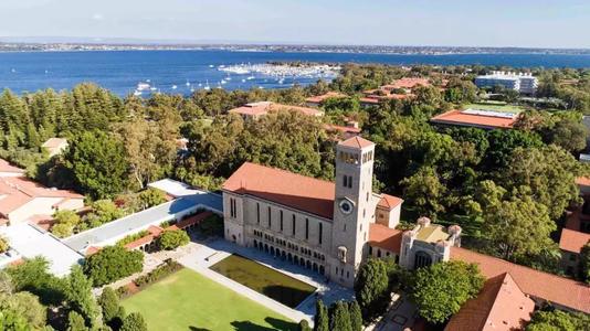 西澳大学本科申请条件和流程看过来:帮你免费申请!