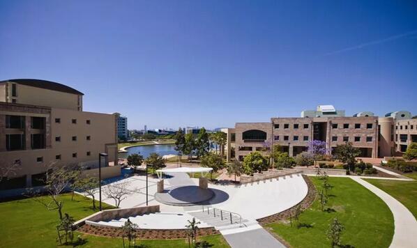 澳洲邦德大学本科优势专业及申请条件介绍