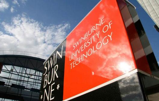 斯威本科技大学信息技术项目管理专业介绍