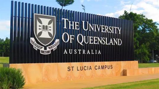 澳洲昆士兰大学本科如何申请?三种方式点击速看