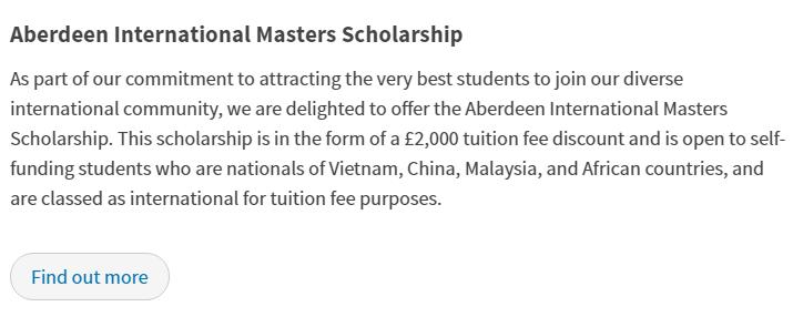 想像哈利波特一样在古堡里上课?这所提供£2000奖学金的英国名校了解一下!