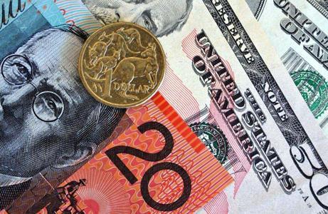 澳洲西悉尼大学研究生学费多少?