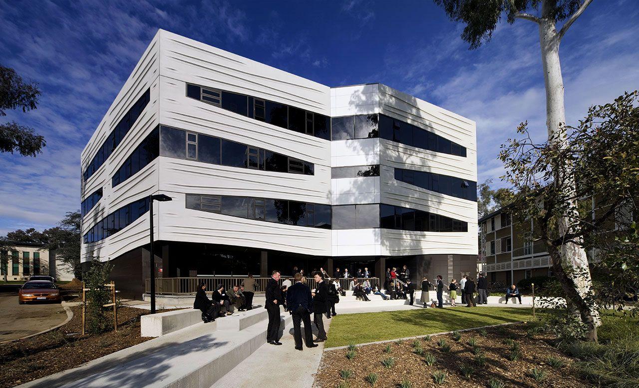 澳洲国立大学研究生有哪些优势专业?