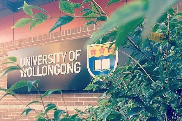 伍伦贡大学研究生申请条件:研究型硕士读完后可转入博士项目