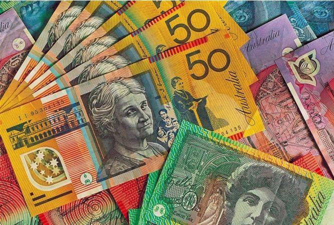 留学生在澳洲读书如何省钱?尽量自己做饭,学会巧逛超市