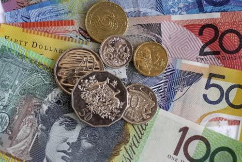 澳洲研究生2年留学费用总计多少?