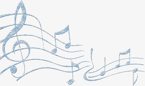 澳洲音乐专业选择哪些院校比较好?
